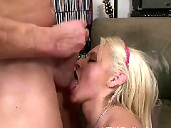 Liking ass, Like ass, Anal liking, Anal amateur blonde, Amateur blonde anal, Ass like
