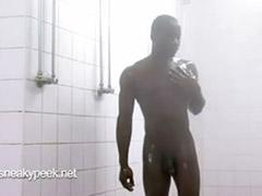 เกย์ดำ, แอบถ่ายเกย์, เกย์ดำมีขน, เกย์ขน, สอดแนมเมีย