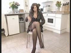 Horny housewifes, Housewife horny, Housewife british, British housewifes, British wife, British housewife