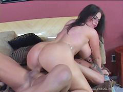 Daphne rosen, Rosen, Thied pussy, Wild riding, Wild on, Riding wild