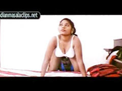Indian, Indian hotel, Suchitra, K mallu, India hot, Hotel couple