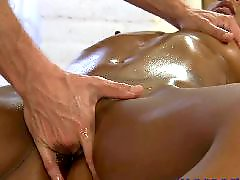 Room girls, Massags room, Massages room, Massage orgasme, Orgasme massage, Orgasme girls