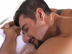 Hairy anal, Big cock blowjob, Gay blowjobs, Big cock anal, Mae anal, Anal hairy