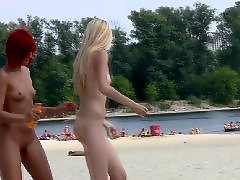 Public showing, Show sexi, Show public, Show friend, Sexy show, Nudist amateur