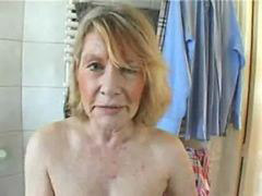 Granny, Granny anal, Grannies anal, Anal-grannies, Granny,anal, Granny gets