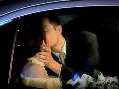 Bride, Briding, Brideç, Slut bride, Bride, Brides