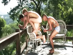 Gay, Gay sex, Sex gay, Gay sex gay, Gay group, Sex outdoor