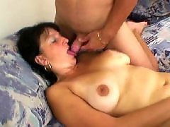 Matures hardcore, Mature hardcore, Getting rammed, Hardcore mature, Blowjob mature, Blowjobs mature