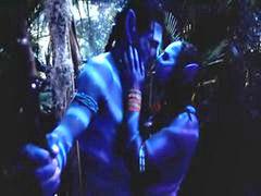 Xxx, Xxxไทยๆ, Avatar z, Avatar xxx, Aint, ไทย xxx