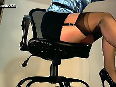 Teasing stocking, Teases webcam, Tease webcam, Tease sexy, Webcam sexy, Webcam stockings