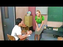 Tanya tate, Tate, Teacher class, Tanya-tate, Tanya t, Tate tanya