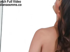 Indian, Sunny leone, Indian sex, Sunny leon, Video one, Dreams 1