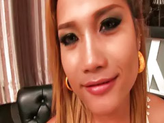 Teen sex, Asian, Shemale, Teen, Shemales, Teen strip