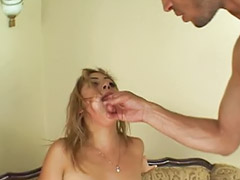 Asian anal, Double anal, Asian threesome, Asian cum swallowing, Asian swallowing, Asian threesomes
