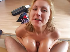 Pov tits, Sex scenes, Sex scene, Handjob pov, Blowjob pornstar, Blowjob handjob