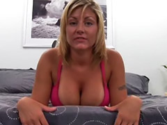 Huge ass, Big ass blonde, Huge vagina, Huge cock masturbate, Lore, Pornstars big boobs