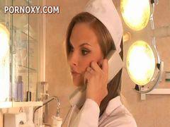 Nurse, The nurses, ืnurse, ืีnurse, Cd2, Nursing