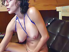 Anal fisting, Webcam anal, Double penetration asian, Webcam brunette, Big tits solo, Webcam tits