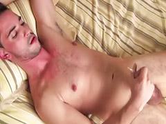 Liss, Solo male cum, Solo male masturbating, Solo cum shots, Solo cum, Masturbation male