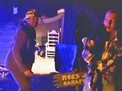 Gangbang anal, Anal gang bang, Fffm anal, Gangbang anale, Anal scene, Anal gangbang
