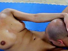 Pés brazil, Pornstar brunette, Miss u s a, Miss t, Brazille, Brazileño