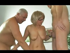 German mature, Mature german, German hot, Threesome hot, Threesome german, Threesome matures