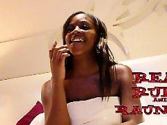 Up close teen, Teen close up, Teen boyfriend, Teen and blacks, Ebony on ebony, Ebony cheating