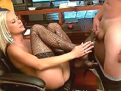 Secretary hot, Mature secretari, Mature amateur blowjob, Great mature, Great head, Gives head
