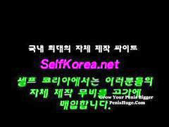 Koreano, Adolescentes follando,, Adolescentes follando, Adolecente follando