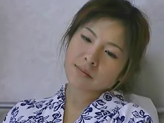 يابانية, مستشفى