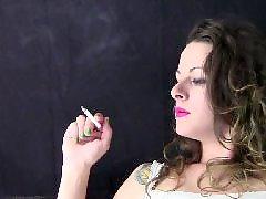 Hartly, The voyeur, Cigarettes, Voyeur, T j hart, Hart