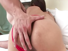 Tranny sex, Hot shemales, Anal finger, Shemale deepthroat, Tranny anal, Shemale blowjob