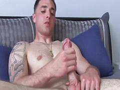 Macho musculoso, Musculoso, Masturbacion de hombre, Musculosas, Musculosa, Musculosos