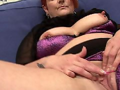 Mom anal, Anal mom, Mature anal, Anal mature, Granny anal, With mom