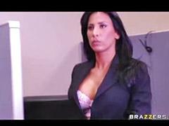 Mature, Big tit milf, Lezley zen, Big mature, Mature big, Big tits mature