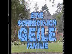 Family, Milie, Terri, One famili, 1993