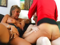 Threesome anita, Threesome matures, Threesome mature, Sıvıgers, Mature threesomes, Mature threesome