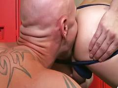 Mitch, Gay and sex, Cj처ㅣㄴ, Vaughn, Parker anal, Parker