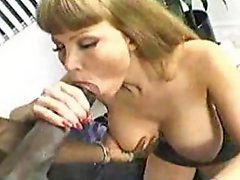 Darla crane, Big black cock, Darla, Crane, Loves black cock, Loves black