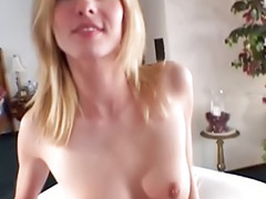 Alexis taylors, Cut tri, Striptease, Stripteases, Striptease blonde, Sex striptease