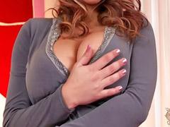 Katarina, Vaginal y oral, Tits sex, Sex big tits, Blowjob big tits, Blowjob big