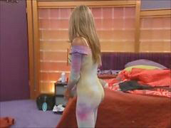 Big brother, 12, Big brothers, سكس big brother, R us, B us