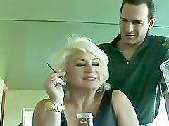 Smoking, Dana hayes, Địt hay, Hays, Dana p, Dana v