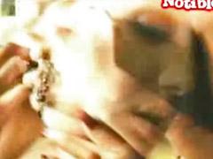 Kissing lesbian, Kiss lesbian, Romantic, Lesbian kissing, Latin lesbian, Romantic lesbian
