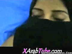 Arabian, Arabians, Arab girl friend, Fuck clips, طarabian, Arabia