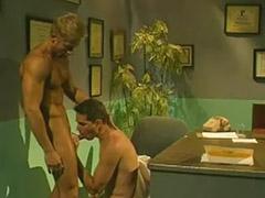 Gay mirando, Corridas anales gay, Musculoso gay, Asiaticos gay, Musculoso, Gay asiaticos