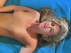 Vaginas de rubias, Lamiendo vaginas, Posiciones, Tacones