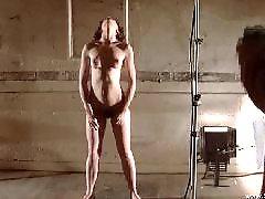 X femmes, Vintage nude, Valery s, Valery, Femmely, Femme d