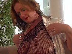 Play mother, Play dildo, Milfs playing, Milfs mother, Milf mother, Mature, dildo
