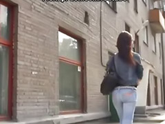 Public blowjob, Teen girls sex, Cunnilingus, Teen public, Public teen, Young teen sex